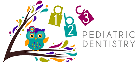 ABC123 Pediatric Dentistry